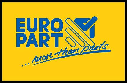 europartlogo.jpg