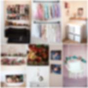 studio3fotoleo.jpg