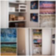 studio2fotoleo.jpg