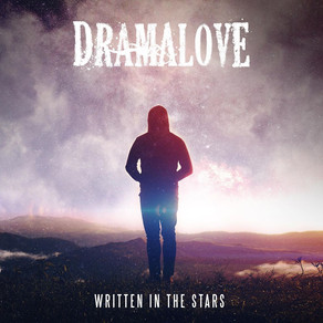 """New single 'Written In The Stars"""" is OUT NOW"""