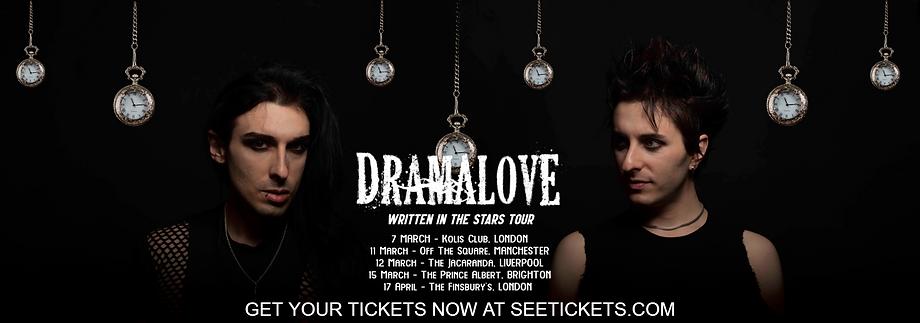 Dramalove_Tour2020.png
