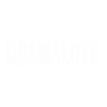Dramalove Logo 2020