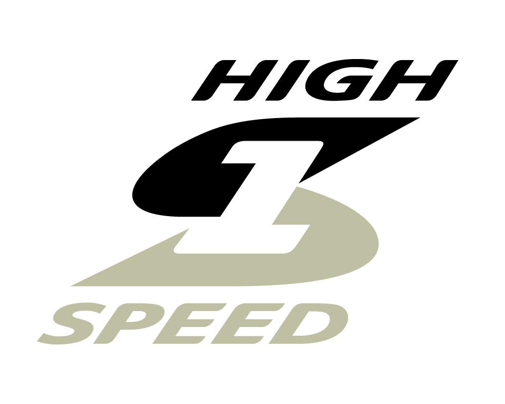 HS1_Logo.jpg