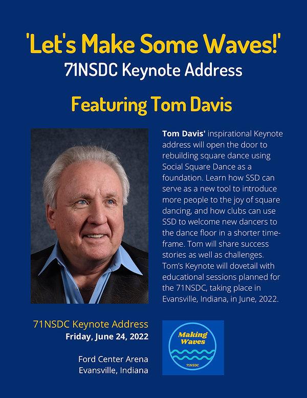 Tom Davis keynote flyer jpg.jpg