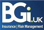 BGI-insurance.jpg