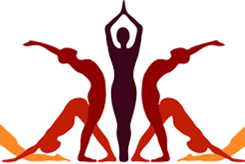 Yoga Alignment, Tips and Cues. Basic Postures.