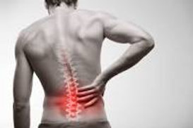 Yoga Therapy for Lower Back Care