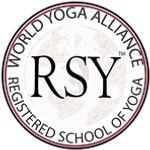 RSY-WYA.jpg