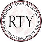RTY-WYA.jpg