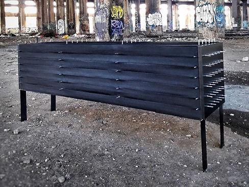 Rack-Rebelde (1).jpg