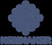 Logo_Kemnaker.png