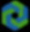 Logo LPB 1.png