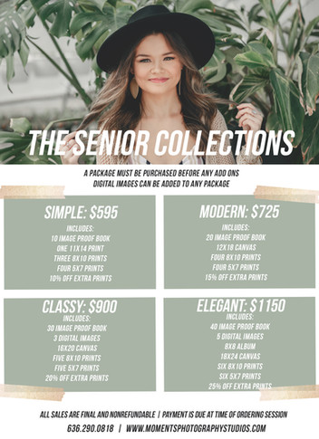 Senior price.jpg