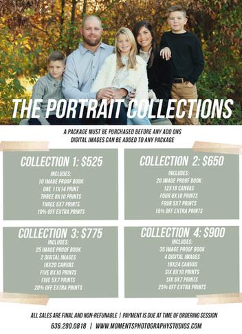 portrait price.jpg
