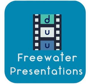 DUU Freewater Presentations