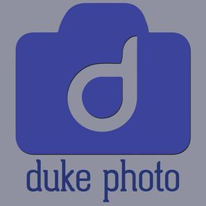 Duke Photography Club