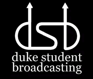 Duke Student Broadcasting