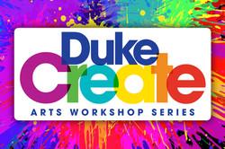 DukeCreate Workshop