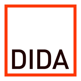Duke Innovative Design Agency (DIDA)