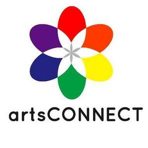 ArtsConnect