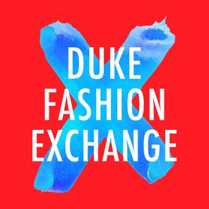 Duke Fashion Exchange