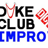 Duke Club Improv
