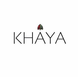 Khaya Magazine