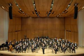 Duke University Wind Symphony