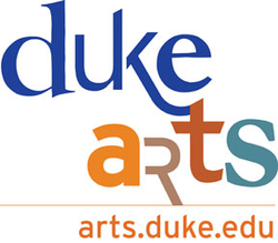 Duke Arts