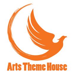 Arts Theme House