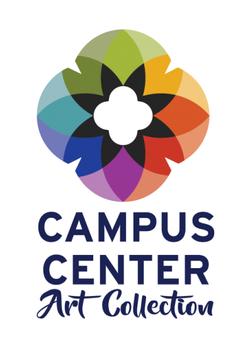 Campus Center Art