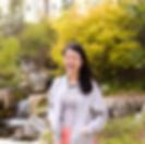 IMG_5963-2 - Della Tao_edited.png