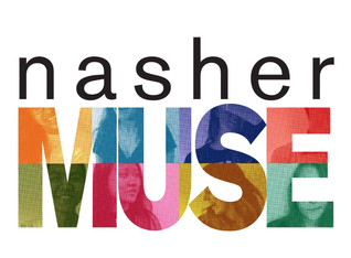 Nasher MUSE