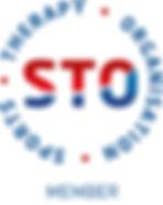 STO_Member Logo.jpg