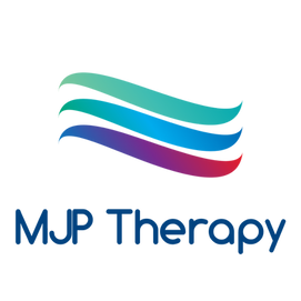 MJP Sports Therapy
