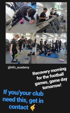 MJPTherapy_football_recovery.jpg