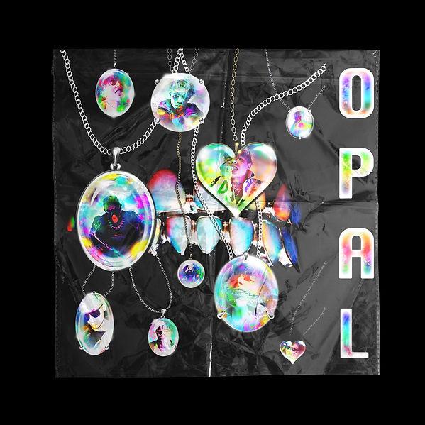 Opal cd.jpg