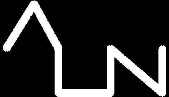 ALNdesign NEON NANDA.png
