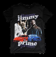 Jimmy Prime - Copie.png