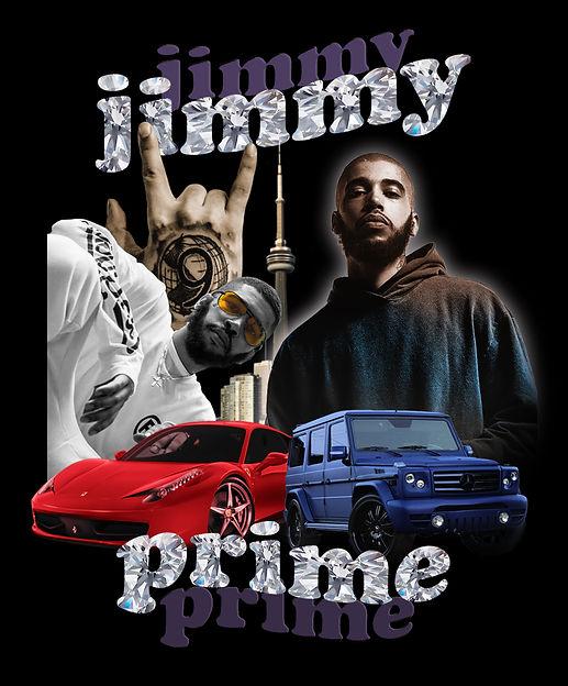 Jimmy Prime Aurélien LE NY James Mishima.jpg