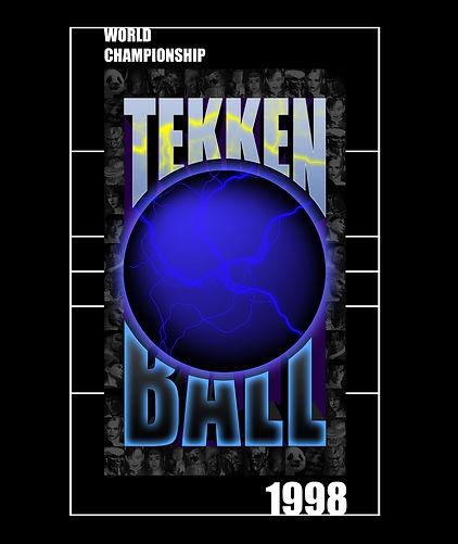 Tekken Ball 100.jpg