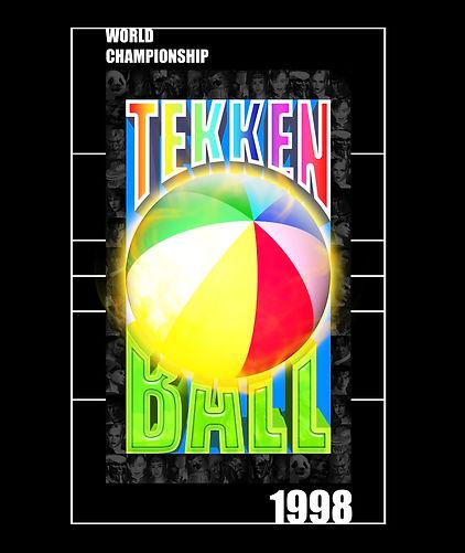 Tekken Ball.jpg