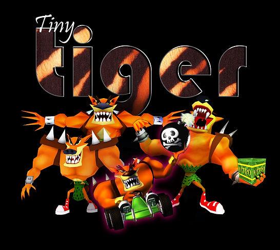 Tiny Tiger Aurélien LE NY James Mishima.jpg