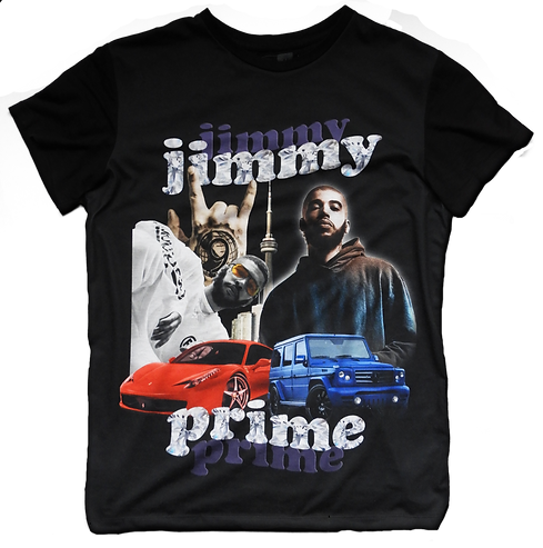 Jimmy Prime.png