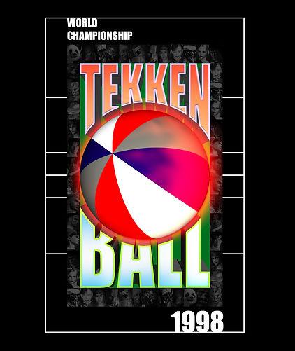 Tekken Ball 80.jpg