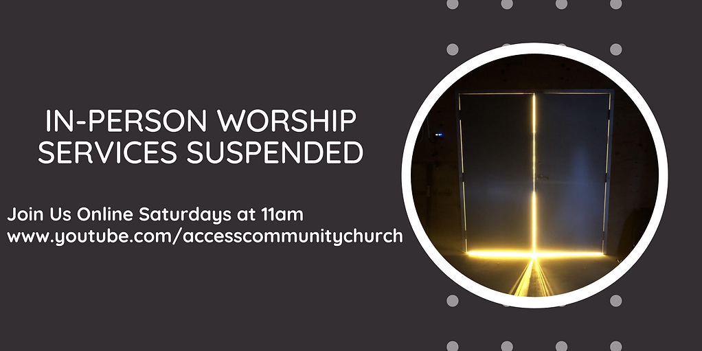 Worship Service Suspend (2).png