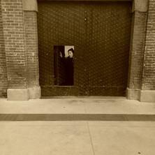 Gatekeeper!