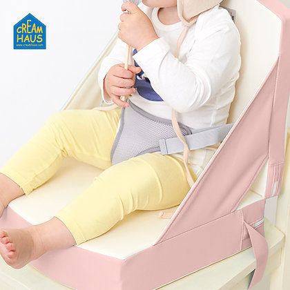 Creamy Seat Cushion Plus