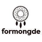 formongde_logo2-2.jpg