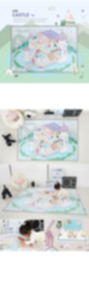 4_castle.jpg